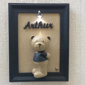 urso-mao-para-tras