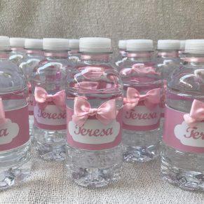 agua mineral menina3